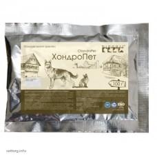 """ХондроПет, 0,1 кг (НПП """"Ариадна"""")"""