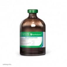 Репродуктаза®, 100 мл (БроваФарма)