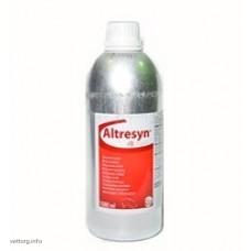 Альтрезин, 1080 мл. (Ceva)