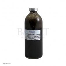 Ихглюковит-вет, 200 мл (Базальт)