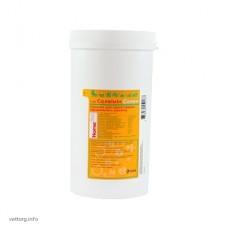 Солвимин Селен, 1 кг (KRKA)