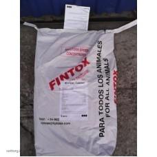 Финтокс Едванс, 25 кг.