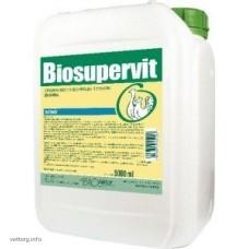 Биосупервит, 5 л. (Вiofaktor)