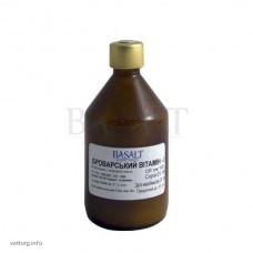 Броварской витамин І, 100 мл. (Базальт)