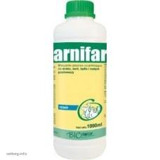 Карнифарм (Carnifarm), 1 л. (Вiofaktor)
