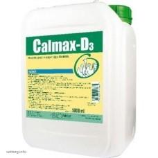 Кальмакс Д3, 5 л. (Вiofaktor)
