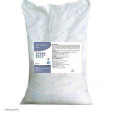 Бентотокс, 1 кг. (Ветсинтез)