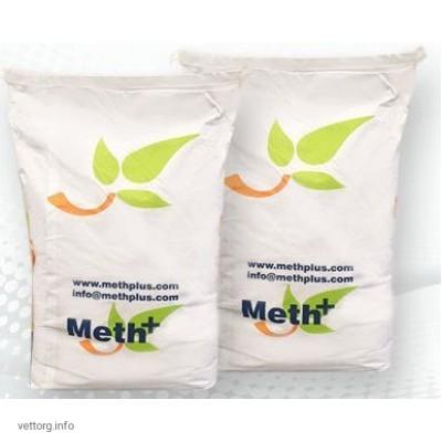 Meth PLUS, 25 кг.