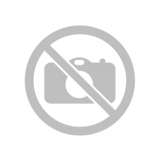 Щавелевая кислота, 20 г (Продукт)