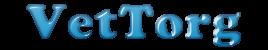 VetTorg.info