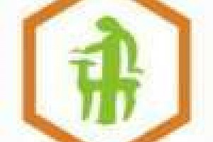 "Предложение о сотрудничестве от фирмы ЧПФ ""Фарматон"""