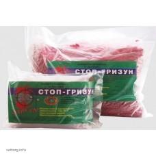 Стоп-грызун, 1 кг. (УВПП)
