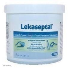 Лекасептал, 350 г.