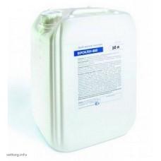 Вироклин-800, 10 л. (BioTestLab)