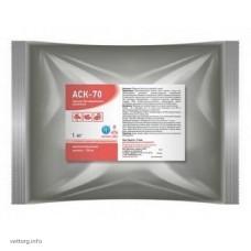 АСК-70, 500 г. (Ветсинтез)