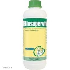 Биосупервит, 1 л. (Вiofaktor)